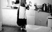 golda_kitchen