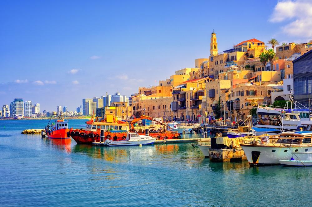 Картинки по запросу Яффо-Тель-Авив