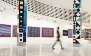 מוזיאון אגם צלם דור קדמי (2)-