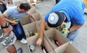 volunteering_israel_main