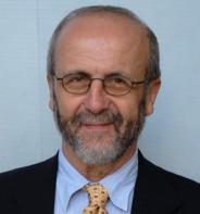 Профессор Цви Шиллер
