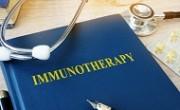 immunotherapy_main