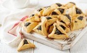 hamantashen_main