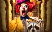 Цирк Браво - Песах
