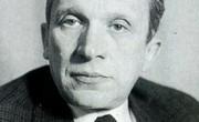 Mieczysław_Weinberg