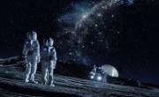 astronauts_main