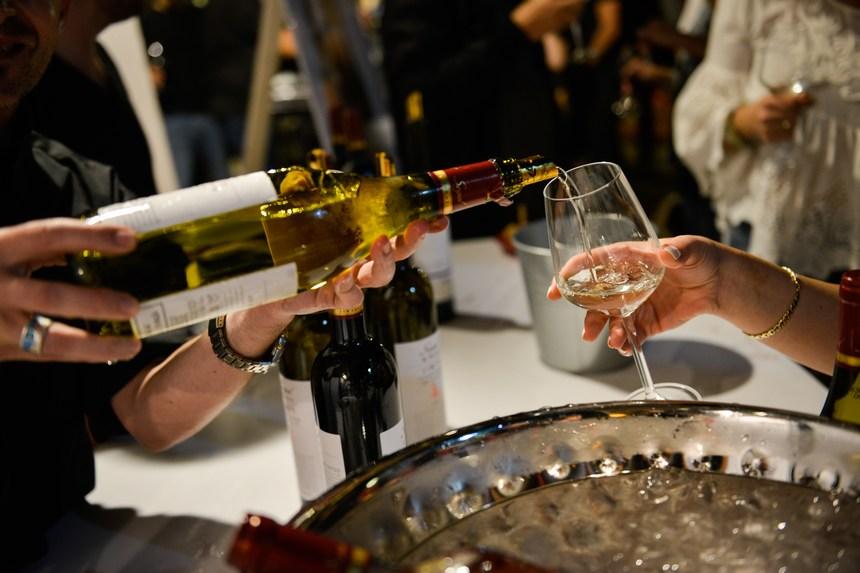 wine-fest-2017-tom-goetz-111