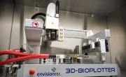 3d_bioplotter_1