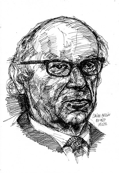 414px-Isaiah_Berlin_for_PIFAL