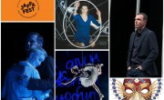 Jaffa Fest 2019 all program