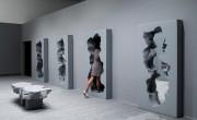 Hall-of-Broken-Mirrors_Elad-Sarig