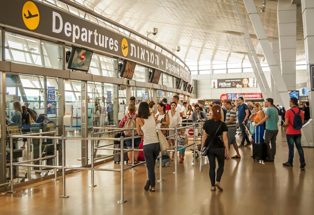 ben_gurion_airport