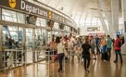 ben_gurion_airport_main
