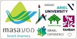 Бесплатная учеба и стажировка в Израиле для студентов из стран СНГ
