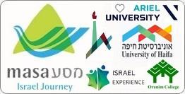 Информация об учебе и стажировке в Израиле для студентов